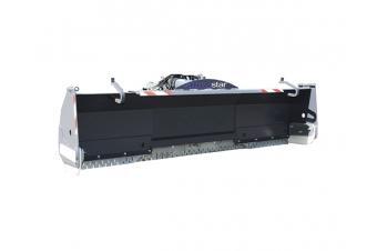 Snowstar Zoom aura SZ2000 2000-3200mm