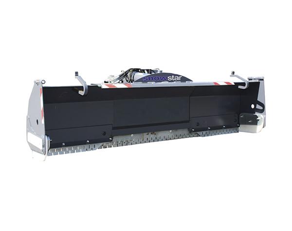 Snowstar Zoom aura SZ2500 2500-4000mm