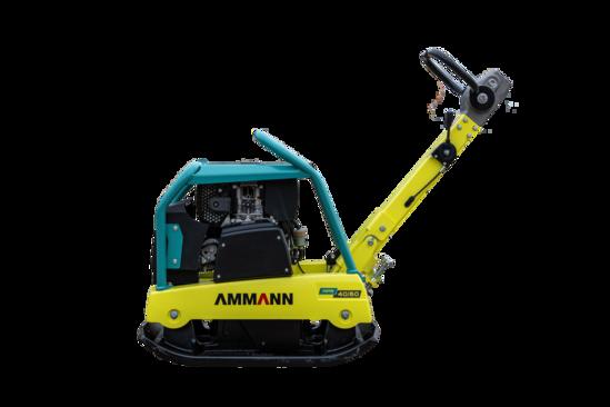 Ammann APR 40/60D 2020