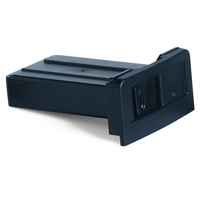 Leica RUGBY 600/800 SARJAN A600 LI-ION AKKU