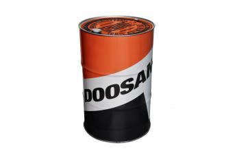 Doosan OIL,ENGINE;15W/40 CI4 (210L)