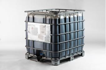 Doosan OIL,ENGINE;15W/40 CI4(1000L)