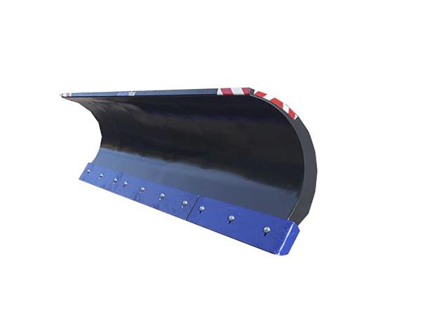 Snowstar Puskulevy PL280 2800mm