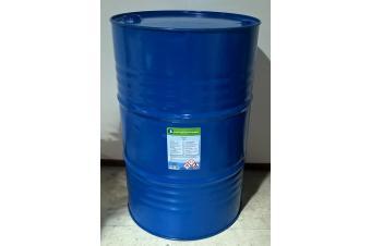 JL-Tuotteet LASINPESUNESTE -70°C - 200L RAHTIVAPAASTI