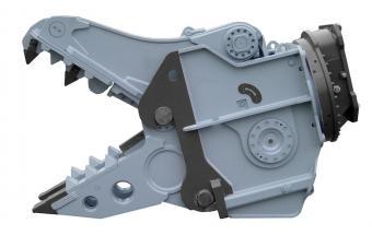 Demarec MQP45-Y Vaihtoleukapulveroitsijan P-leuka / Pulverointi