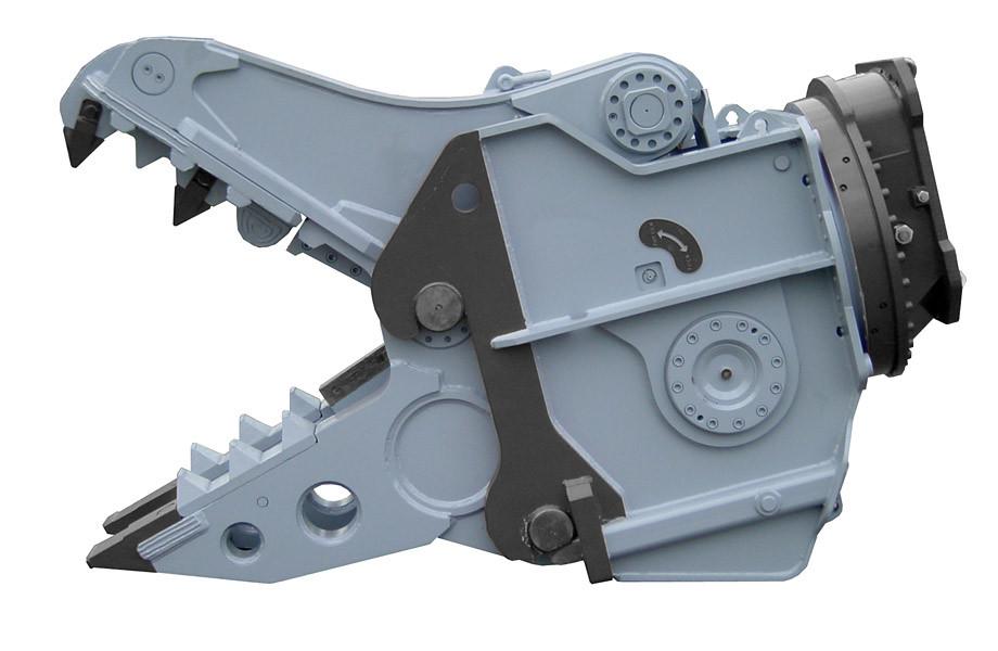 Demarec MQP60-Y Vaihtoleukapulveroitsijan P-leuka / Pulverointi