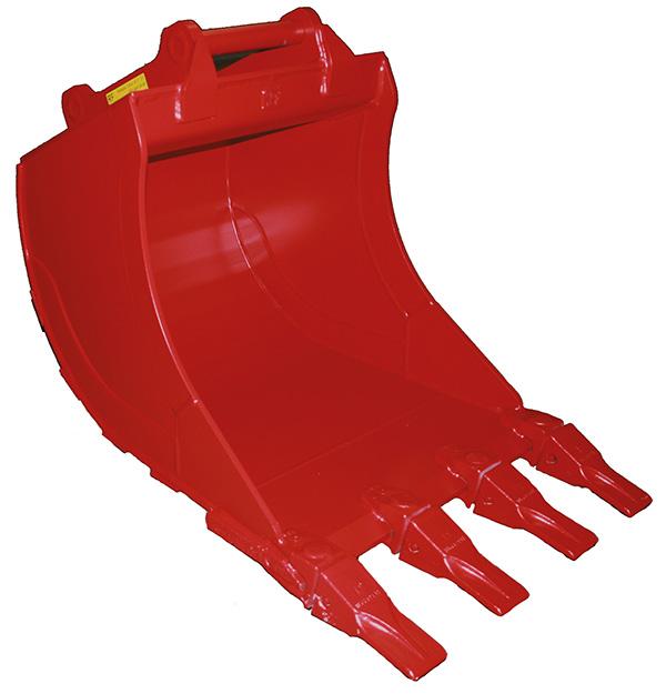 RF-System KYNSIKUOKKA NTP10 900MM 850L 550KG