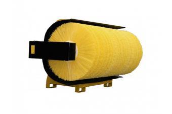 RF-System Avoharja 2600mm / harjas 915mm