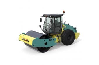 Ammann ARS 110 HX ST5