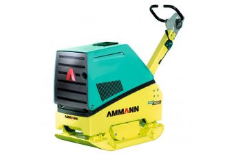 Ammann APR 5920 D  600 mm