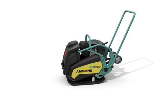 Ammann APF 2050 D
