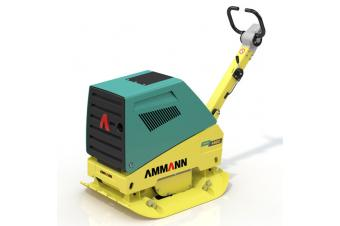 Ammann APR 4920 D ACEecon 600 mm