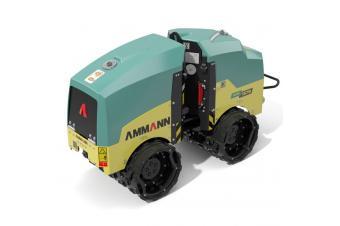 Ammann ARR 1575 T4f