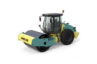 Ammann ARS 130 HX ST5