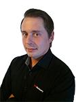 Toni Vänttinen : Vuokraamo, Etelä-Suomi