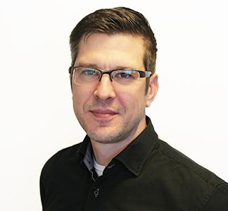 Markku Ruokonen : Tuotepäällikkö, Ammann