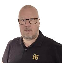 Ari Miettinen : Myynti, uudet koneet